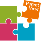 ofsted-parent-view
