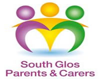 southglos-parents-and-carers